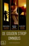 De Gouden Strop Omnibus - René Appel, Marion Pauw, Elvin Post