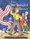 The Star Spangled Banner - Ingri d'Aulaire, Edgar Parin d'Aulaire