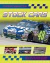 Stock Cars (Motorsports) - Paul Mason