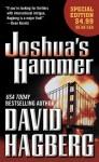 Joshua's Hammer - David Hagberg