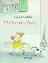 Millie in Paris - Dagmar Chidolue