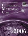 2006 International Mechanical Code - International Code Council