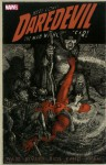 Daredevil by Mark Waid, Vol. 2 - Mark Waid, Emma Ríos, , Kano, Khoi Pham