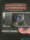 Biological, Nuclear, & Chemical Weapons - David Baker