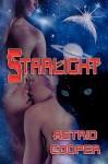 Starlight - Astrid Cooper
