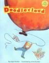Doodlecloud - Joyce Dunbar