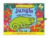 Jungle Hide-And-Seek. - Emma Dodd