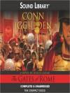 Emperor: The Gates of Rome (Emperor Series #1) - Conn Iggulden