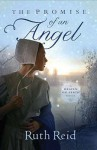 The Promise of an Angel - Ruth Reid