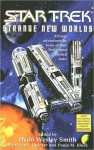 Star Trek: Strange New Worlds IV - Dean Wesley Smith