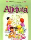 An Easter Alleluia - Anita Reith Stohs, Joel Snyder