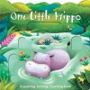 One Little Hippo and His Friends - Peter Marley, Claudine Gevry
