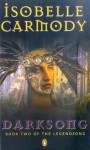 Darksong - Isobelle Carmody