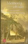 Memoria Para el Olvido: Los Ensayos de Robert Louis Stevenson - Robert Louis Stevenson, Alberto Manguel
