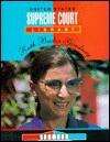 Ruth Bader Ginsburg (Supreme Court Justices) - Bob Italia
