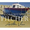 Another View - Rosamunde Pilcher