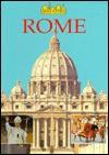 Rome - Saviour Pirotta