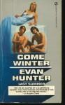 Come Winter - Evan Hunter