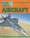 Aircraft - Steve Parker, Alex Pang