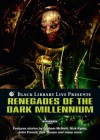 Renegades of the Dark Millennium - Aaron Dembski-Bowden, Nick Kyme, Graham McNeill, Rob Sanders, Gav Thorpe, Ben Counter, L.J. Goulding, Andy Smillie, John French
