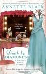 Death by Diamonds - Annette Blair