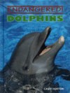 Dolphins - Casey Horton