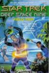 Field Trip - John Peel, Todd Cameron Hamilton