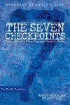 The Seven Checkpoints for Youth Leaders - Andy Stanley, Stuart Hall