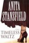 Timeless Waltz - Anita Stansfield