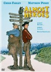 Almost Heroes - Christopher Guest, Matthew Perry, Chris Farley