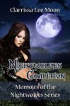 Nightwolves Coalition - Clarrissa Lee Moon