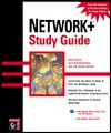 Network+ Study Guide - David Groth, Tim Catura-Houser