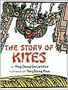 The Story of Kites - Ying Chang Compestine