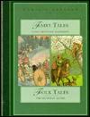 Fairy Tales/Folk Tales (Classic Library Series) - Jacob Grimm, Wilhelm Grimm, Brooks T. Brierley, Hans Christian Andersen