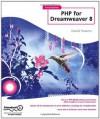 Foundation PHP for Dreamweaver 8 - David Powers, Chris Mills