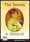 The Setons - O. Douglas