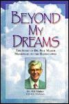 Beyond My Dreams - Bill Maher