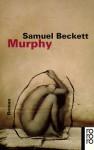 Murphy. Roman - Samuel Beckett