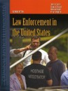Law Enforcement in the United States, Second Edition (Criminal Justice Illuminated) (Criminal Justice Illuminated) - James Conser, Gregory D. Russell, Rebecca Paynich, Terry E. Gingerich