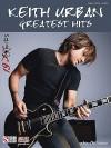 Keith Urban - Greatest Hits: 19 Kids (Piano/Vocal/Guitar) - Keith Urban, Hal Leonard Publishing Corporation