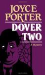 Dover Two - Joyce Porter