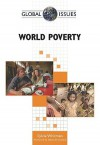 World Poverty - Sylvia Whitman, Steven N. Durlauf