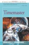 Timemaster - Robert L. Forward