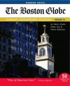 The Boston Globe Sunday Crossword Puzzles, Volume 14 - Henry Hook, Henry Rathvon, Emily Cox