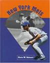 New York Mets - Chris W. Sehnert, Paul Joseph
