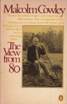 The View from 80 - Malcolm Cowley