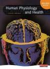 Human Physiology And Health - David Wright