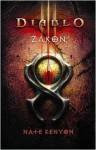 Diablo III: Zakon - Nate Kenyon, Mateusz Repeczko