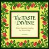 The Taste Divine - Vanamali