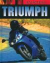 Triumph - Daniel Gilpin